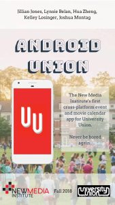 Android Union
