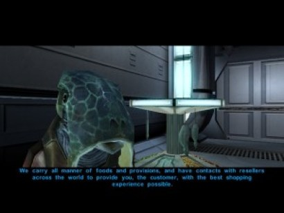 KotOR Screenshot (3)