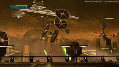 TFU Star Destroyer
