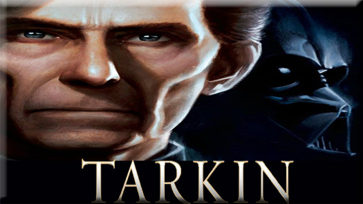 Tarkin Review