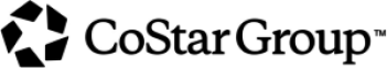 co-star logo commercial real estate search sites