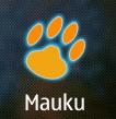 Mauku