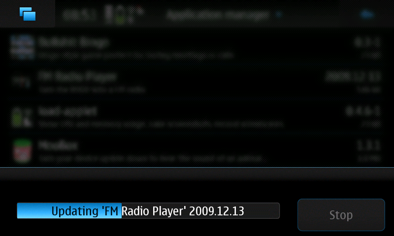 Screenshot-20091217-085406