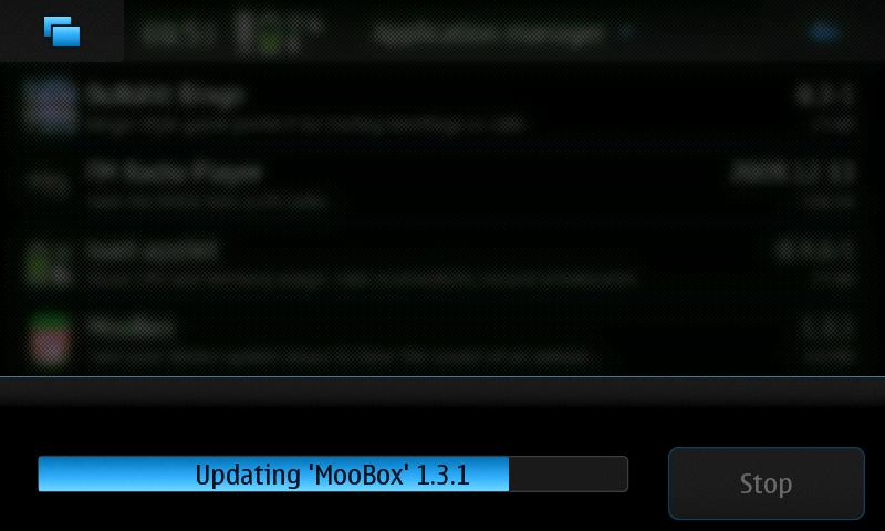 Screenshot-20091217-085514