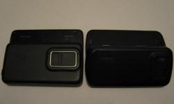 N900 vs N97 (2)
