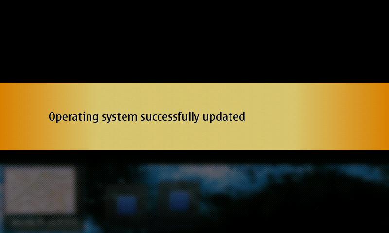 Screenshot-20100111-100147