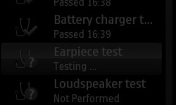 Earpiece Test (2)