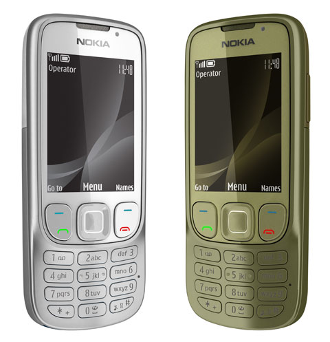 Nokia-6303i-classic-silver-gold