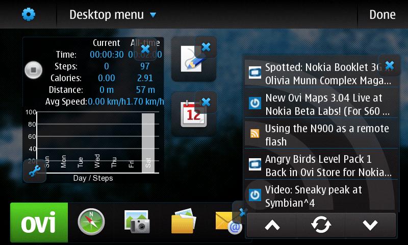 Screenshot-20100227-082210