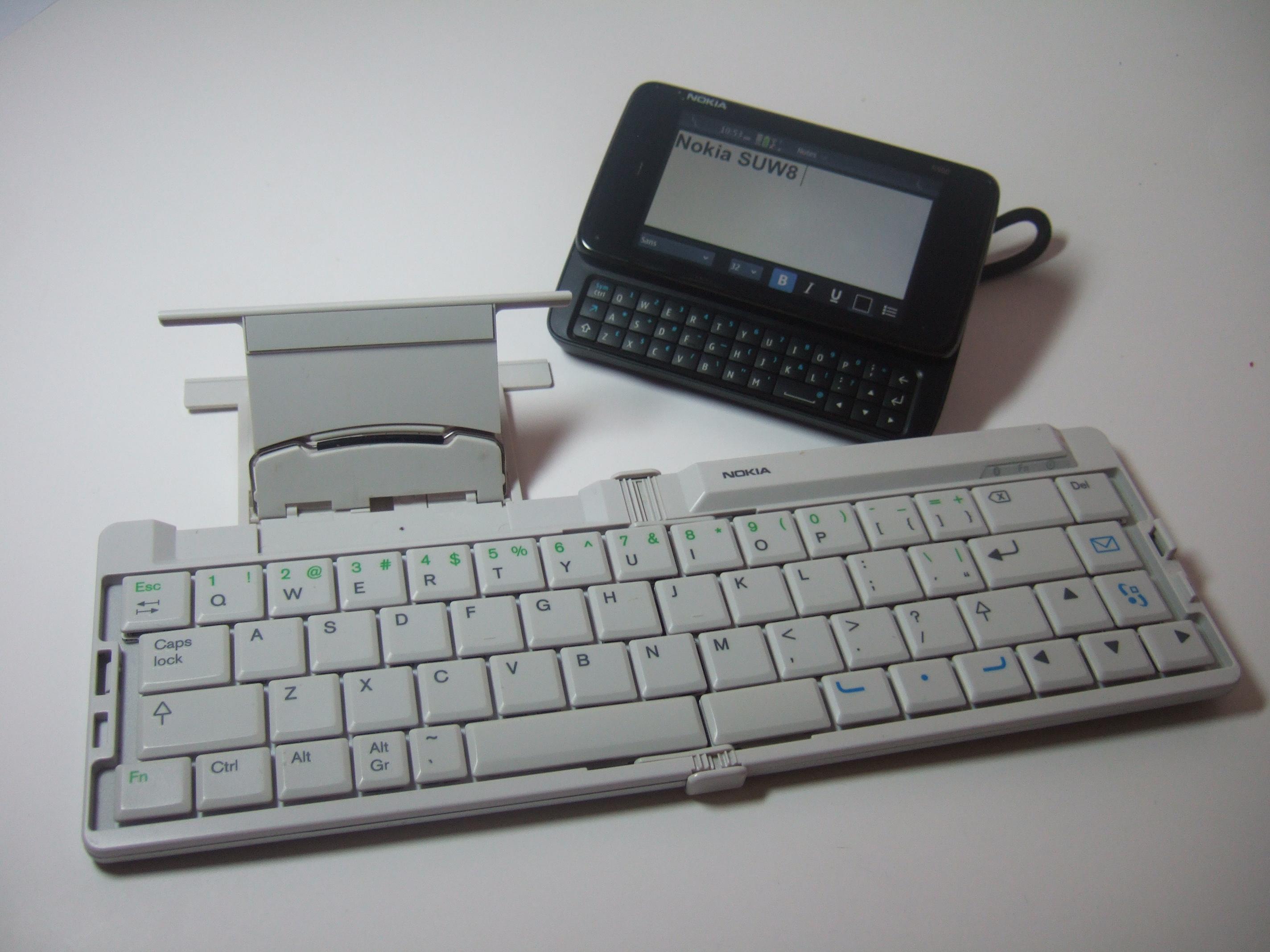 DSCF9066