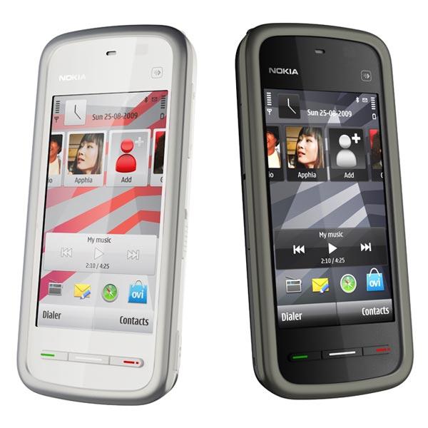 Nokia-5230_1