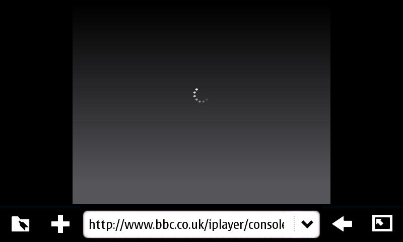 Screenshot-20100402-193717