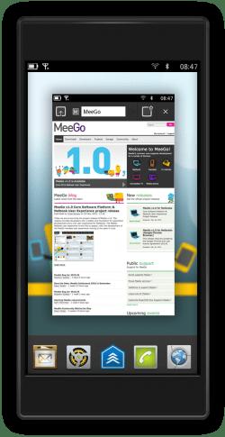 meego-handset-switcher