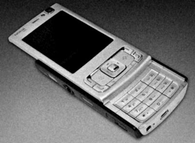 N95_1950s