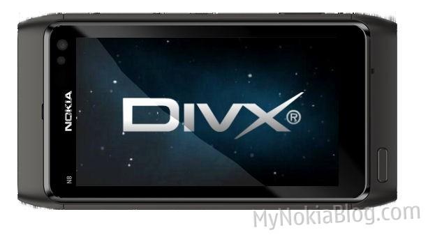DIVX N8(1)