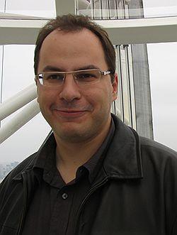 Eldar_Murtazin1_Mobile_Research_Group