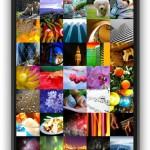 meego-screenshot-nokia-4-150×150