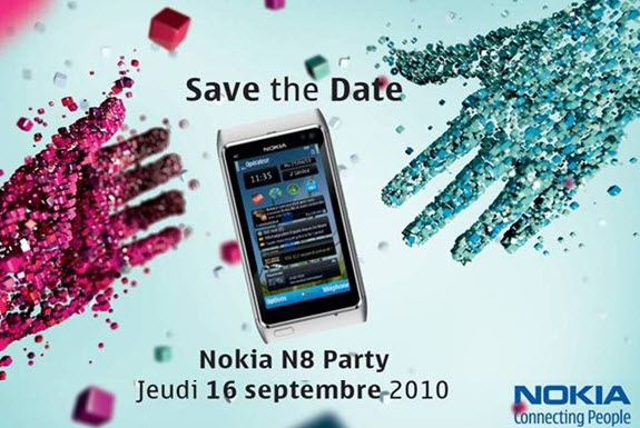 Nokia-N8-launch-party-France
