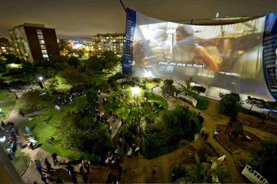 Nokia_Large_Cinema_Night