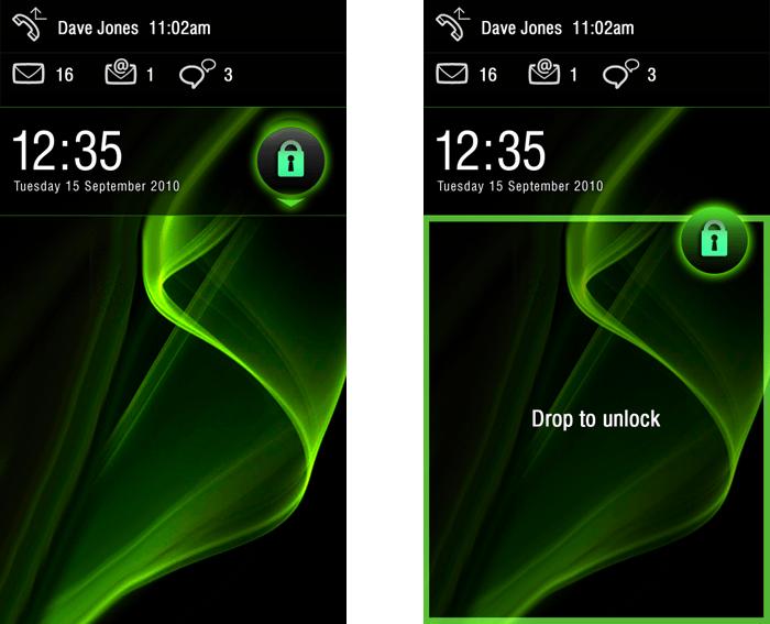 unlock_top