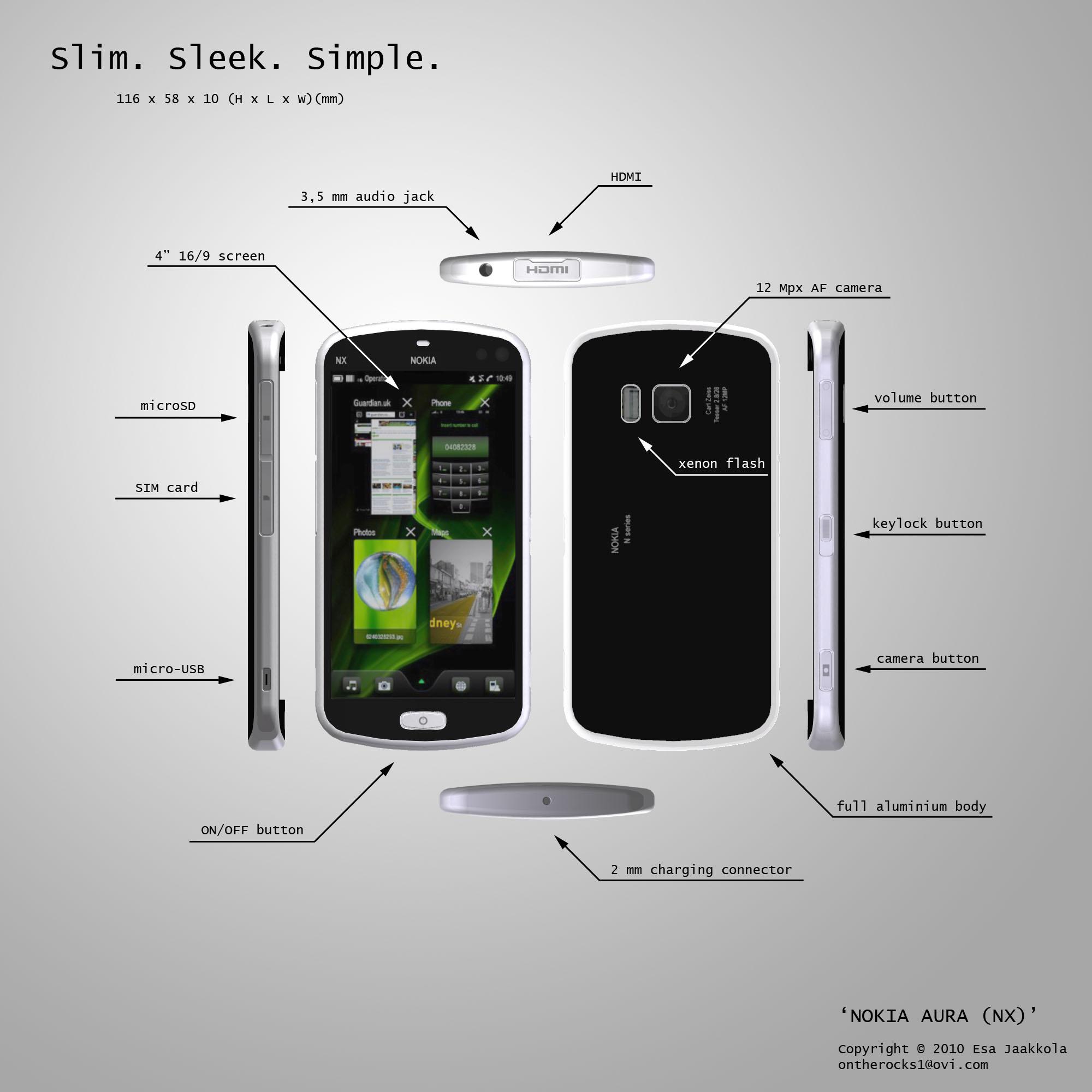 concept1_big
