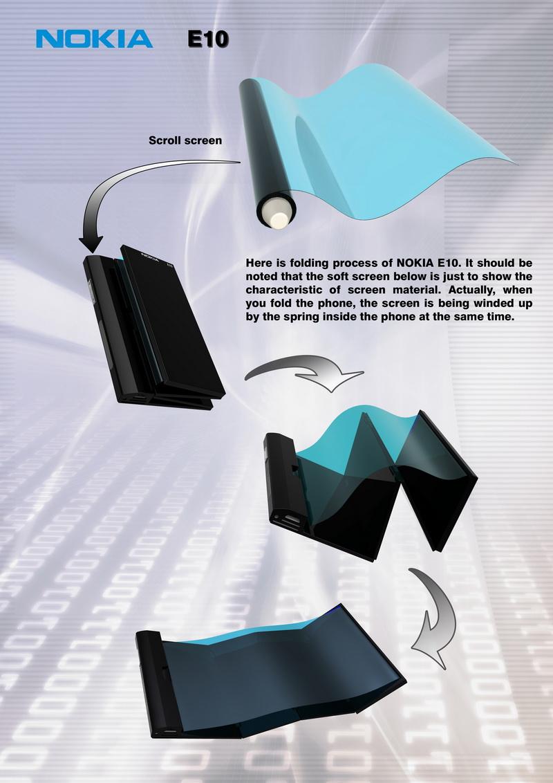 Nokia_E10_concept_2