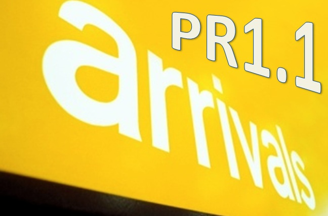 PR1.1