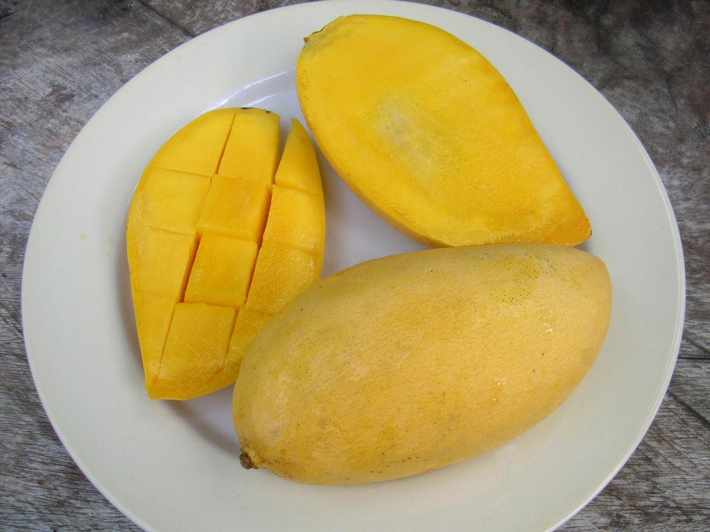fruit_full_mango