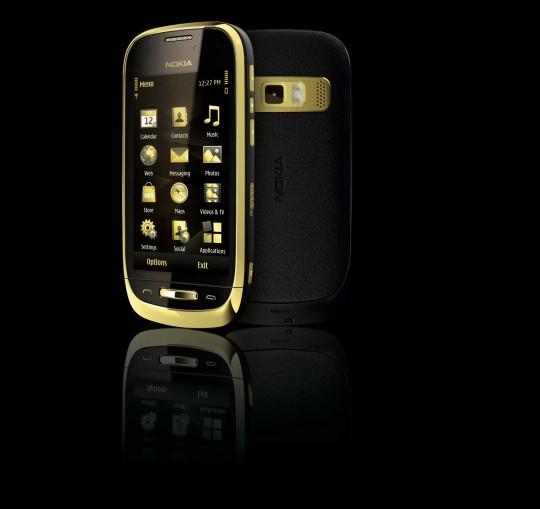 NCPackShot_Black_Nokia_Oro_2-540×509