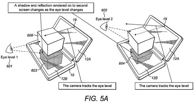 nokia_3d_communicator_patent_2-1