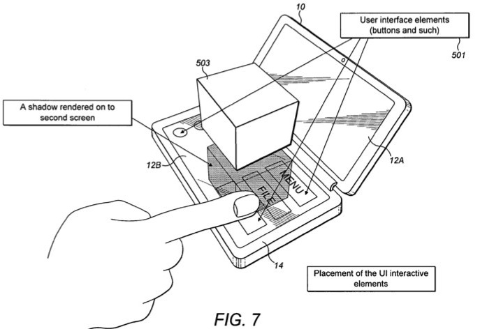 nokia_3d_communicator_patent_5-1