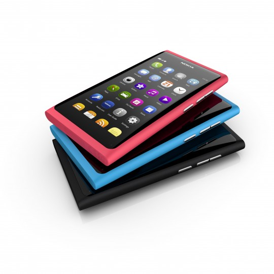 Nokia-N9_group_1-small1-540x540