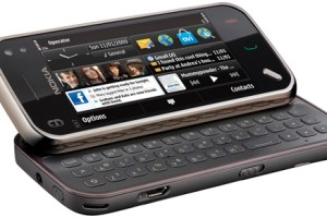 Nokia n97 mini firmware v30. 0. 004 download.
