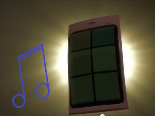 nostalgia aac ringtone download