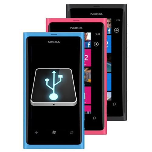 nokia-lumia-800-drive
