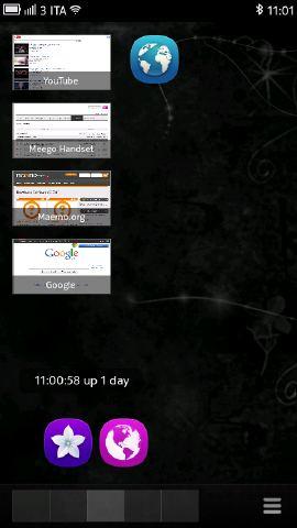 20120122110142
