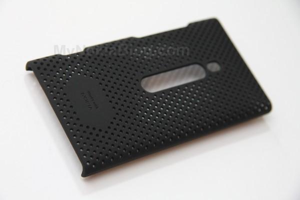 Airflow Nokia Lumia 800(11)