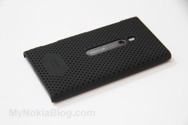 Airflow Nokia Lumia 800(5)