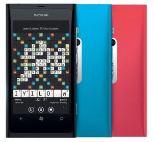 Nokia-800-Multicolores-300×279