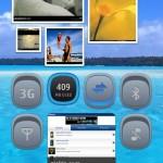 MNBImagesMobdatatrackerOfflineBKmark