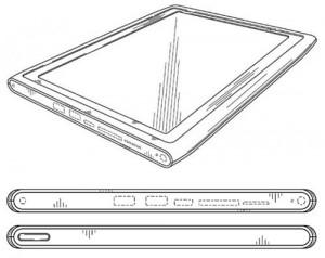 94 000024e83 6a8b_orh300w300_nokia-senna-tablet-patent