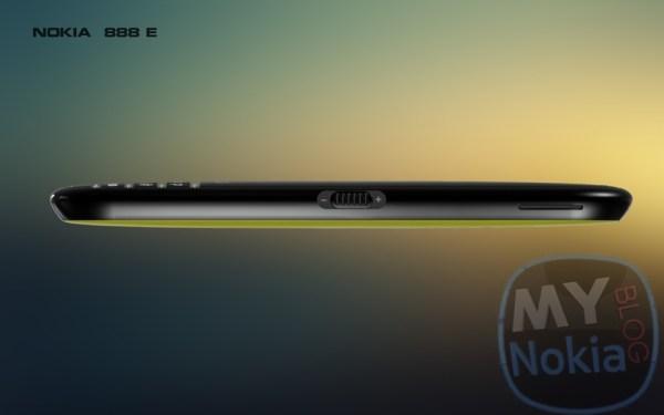 MNB77