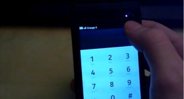 Screen Shot 2012-12-17 at 7.40.25 PM