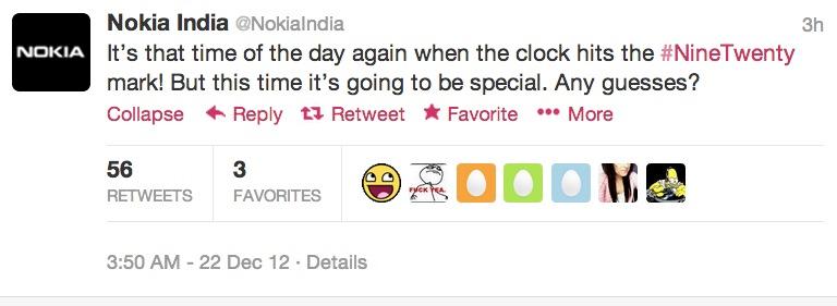 Screen Shot 2012-12-22 at 07.22.25