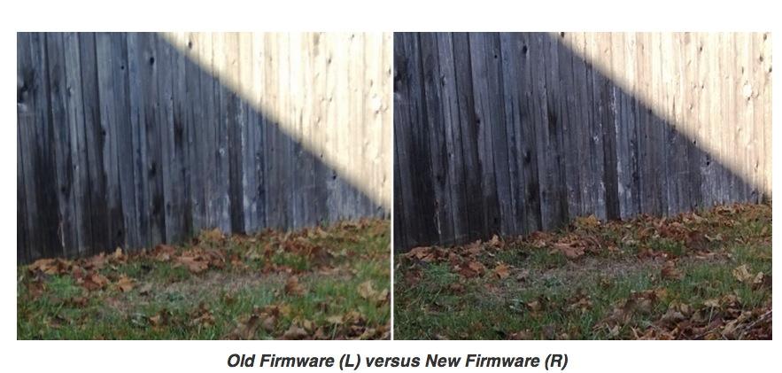 Screen Shot 2012-12-26 at 13.12.33