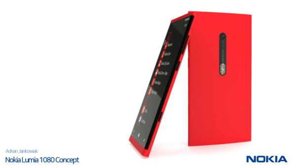 Nokia_Lumia_1080_concept_2