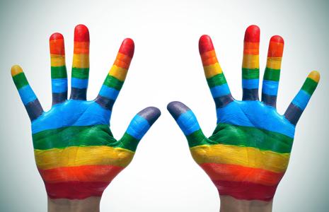 hands465