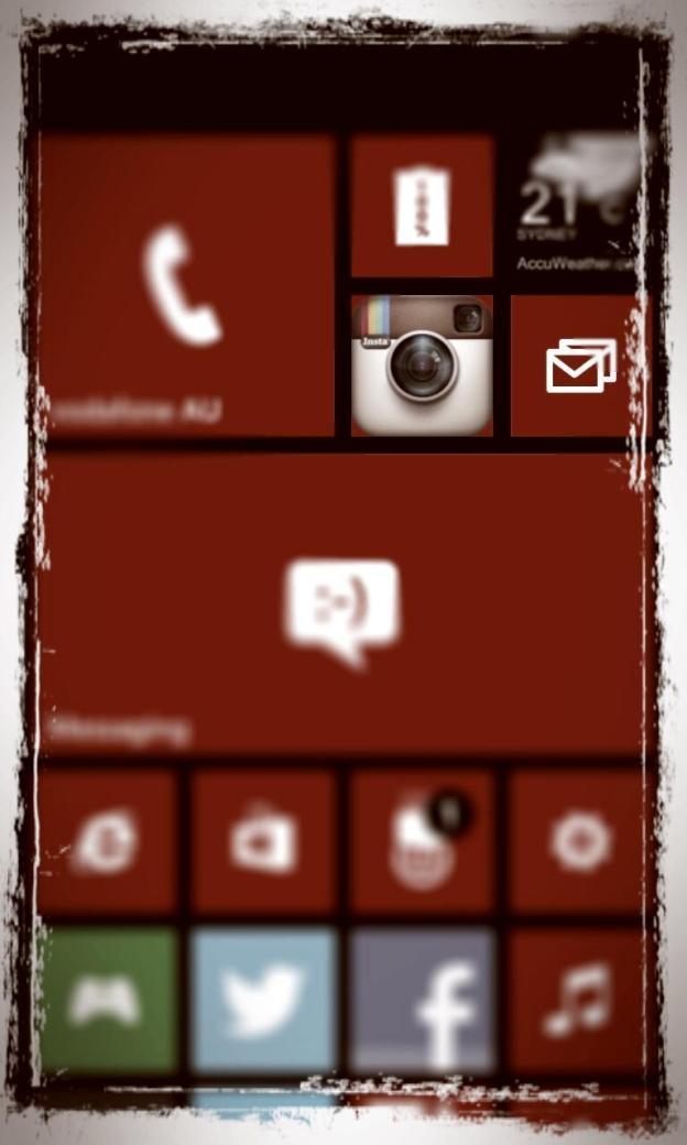 StartScreen-Filtered