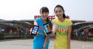 Nokia-Lumia-720-520