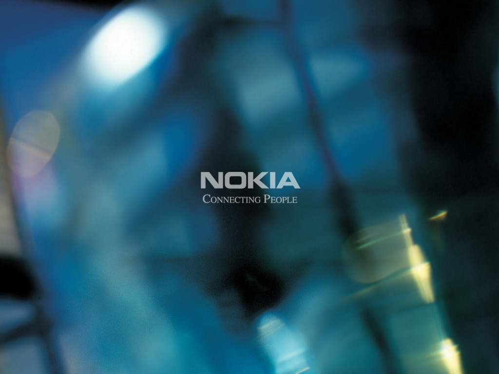 Nokia,_Connecting_People